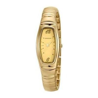 Romanson RM2140LL1GA81G Kadın Kol Saati