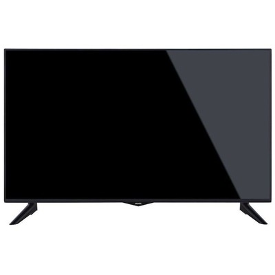 "Vestel 43ub8600 Led 43"" 109cm Uhd 4k Smart Uydulu Televizyon"