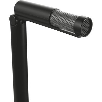 Trust 21673 Talkee Mini Masaüstü Mikrofon