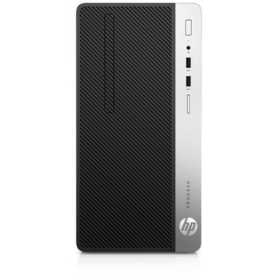 HP ProDesk 400 G4 Masaüstü Bilgisayar (1JJ87EA)