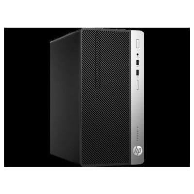 HP ProDesk 400 G4 Masaüstü Bilgisayar (1JJ88EA)