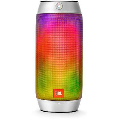 JBL Pulse 2 Bluetooth Speaker - Gümüş