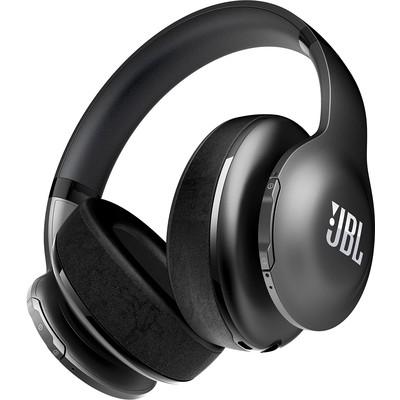 JBL Everest700 Kulaklık, Bluetooth,OE, Siyah Kafa Bantlı Kulaklık