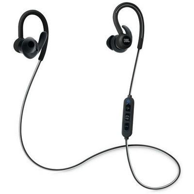 JBL Contour Kulaklık, CT, IE, Siyah Bluetooth Kulaklık