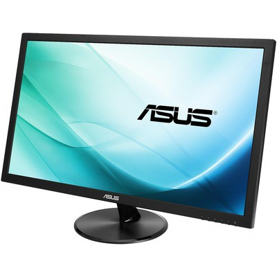 "Asus  VP229TA 21.5"" 5ms Full HD Monitör"