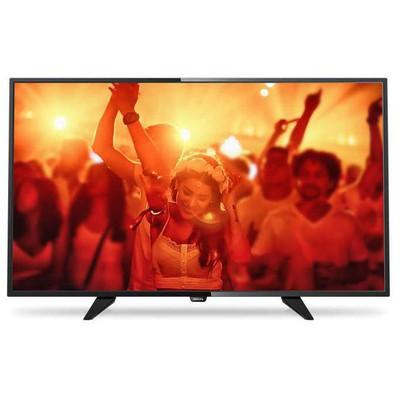 "Philips 40pfk4101 Led 40"" 101cm Fhd Uydulu 2xhdmı Televizyon"