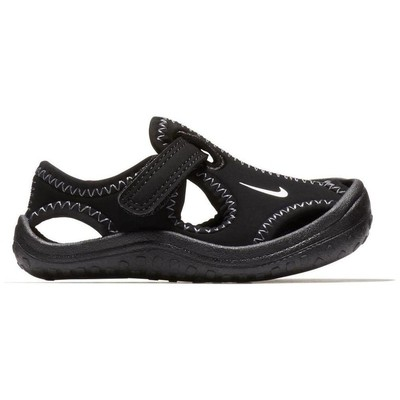 Nike 903632-001 Sunray Protect (Td) Çocuk Sandalet 903632-001