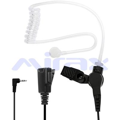 Mirax MT201-PC01 PMR  Akustik Kulaklık Seti Telsiz