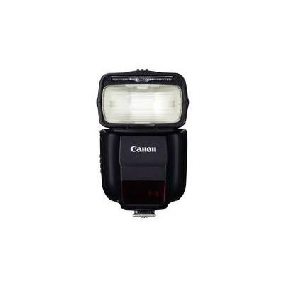 Canon Speedlite 430ex Iıı Rt Kamera Aksesuarı