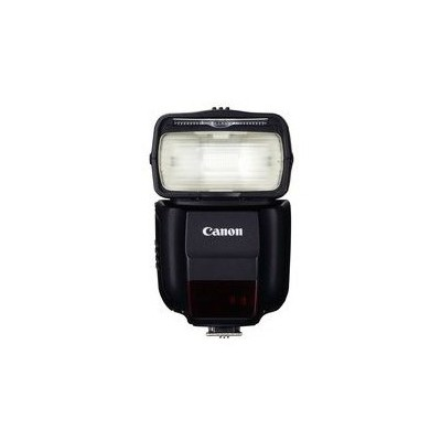 Canon Speedlite 430ex Iıı Rt