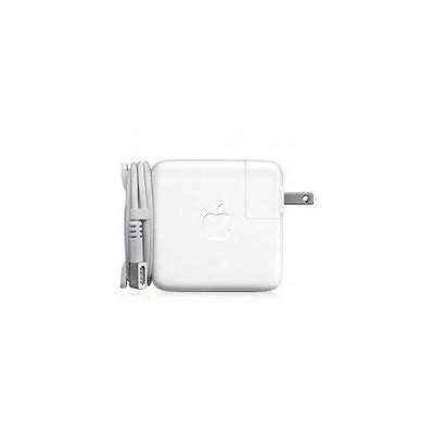 Apple 45W MagSafe Power Adapter for MacBook Air Şarj Cihazları