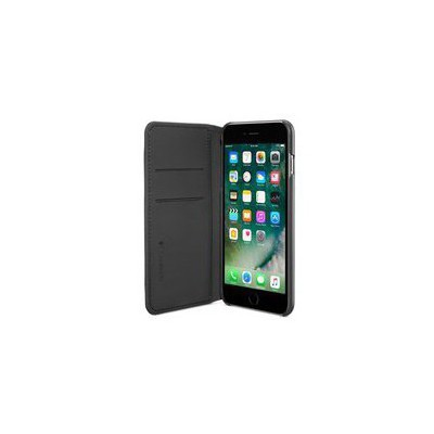 Logitech Hinge Iphone 6/6s - Siyah Cep Telefonu Kılıfı