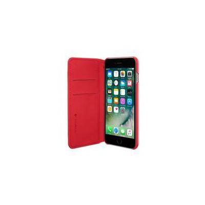 Logitech Hinge iPhone 6-6S Plus - Kırmızı