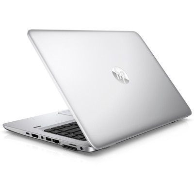 HP EliteBook 840 G4 Laptop (Z2V51EA)