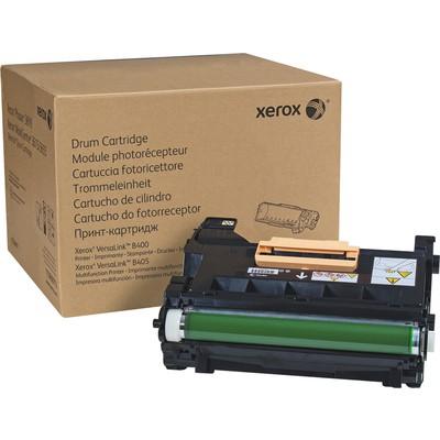 Xerox 101r00554 Versalink B400/b405  Kartuşu 65000 Syf Drum