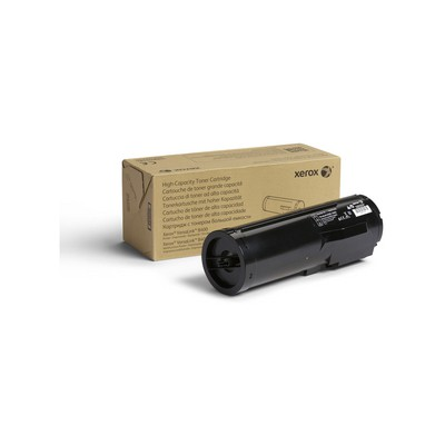 Xerox 106r03583 Versalink B400-b405 Yüksek 0li Siyah Toner 13900 Syf