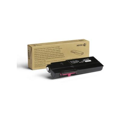 Xerox  106r03535 Versalink C400/c405 Ekstra Yüksek Kap. Magenta Toner 8000 Syf
