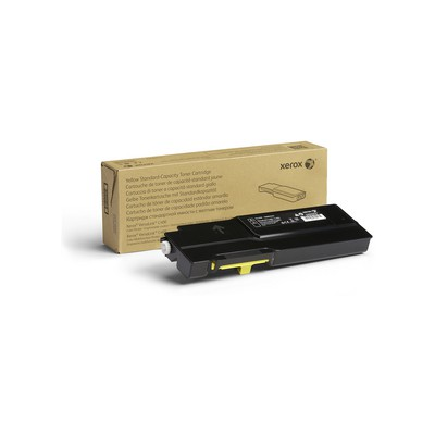 Xerox 106r03509 Versalink C400-c405 Std. Kap. Yellow Toner 2500 Syf