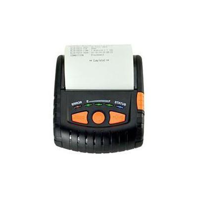 Possify MP80 Mobil Bluetooth Termal Transfer Yazıcı