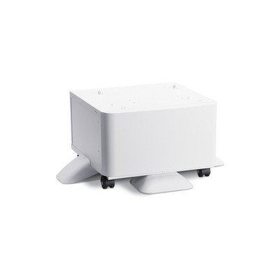 Xerox 497K17350 DOCUCENTRE SC2020 STAND