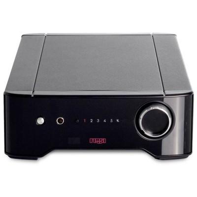 Rega Brio Amfi / Amplifikatör