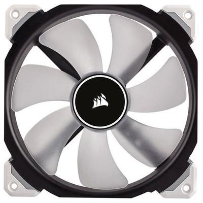 Corsair ML140 PRO LED Beyaz PWM Fan (CO-9050046-WW)