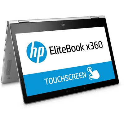 HP Z2W66EA EliteBook x360 1030 G2 2in1 Laptop