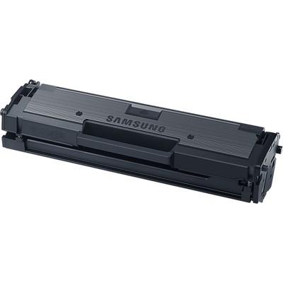 Samsung MLT-D111L Siyah Toner - 1800 Sayfa