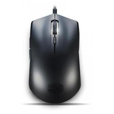 Cooler Master Mastermouse Lite S Gaming Mouse (SGM-1006-KSOA1)