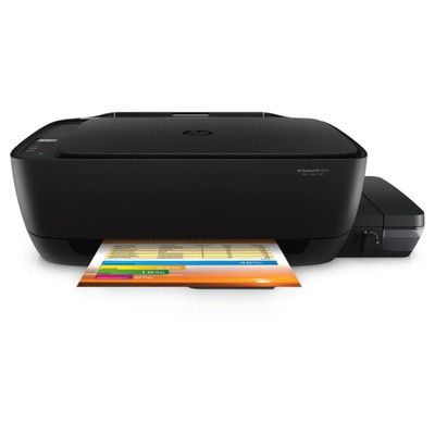 HP X3B11A DeskJet GT 5810 All-in-One Yazıcı