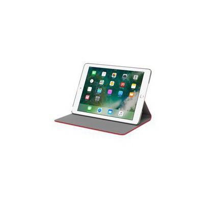 Logitech Hinge Ipad Air 2 - Kırmızı/turuncu Tablet Kılıfı