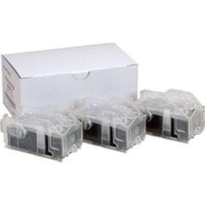 Lexmark  25a0013 Zımba Kartuş 3x5k