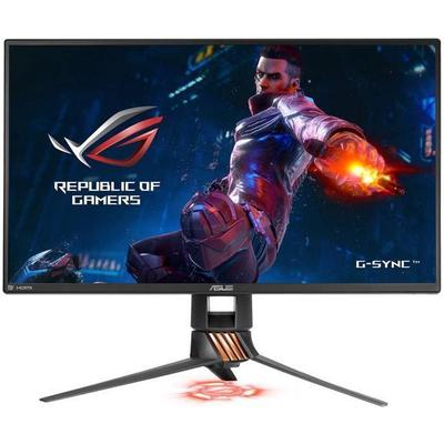"Asus PG258Q ROG Swift 25"" 1ms Full HD Gaming Monitor"