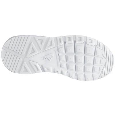 Nike 844347-101  Air Max Command Flex Çocuk Spor Ayakkabı 844347-