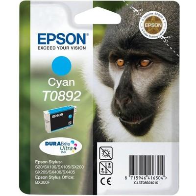 epson-t089240