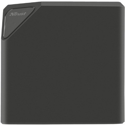 Trust 21715 Ziva Bluetooth Speaker - Siyah