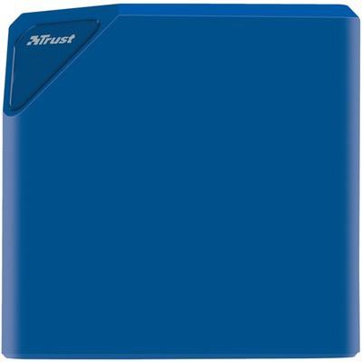 Trust Ziva Bluetooth Speaker - Mavi (21716)