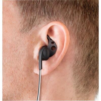 Trust 21709 Sila Kablosuz Kulaklık Siyah
