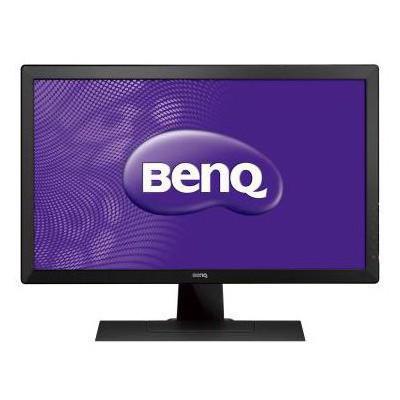"""Benq RL2455 24"""" 1ms Full HD Gaming Monitör"""