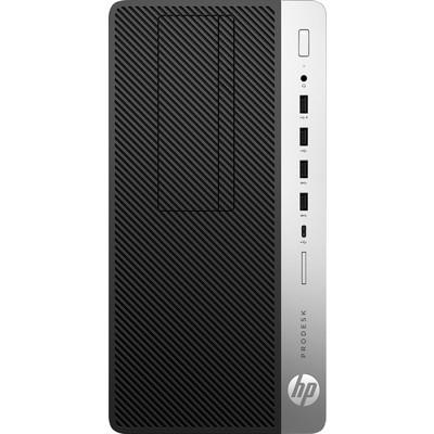 HP ProDesk 600 G3 Masaüstü Bilgisayar (1HK49EA)