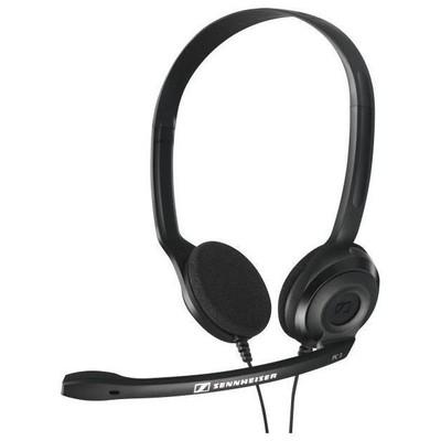 Sennheiser Pc-3-chat-kulaklık Pc 3 Chat Voıp Kulaklık Kafa Bantlı Kulaklık