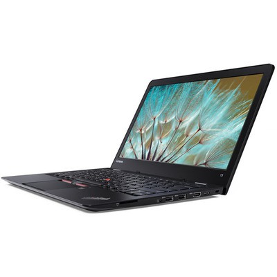 Lenovo ThinkPad 13 İş Laptopu (20J1S01A00)