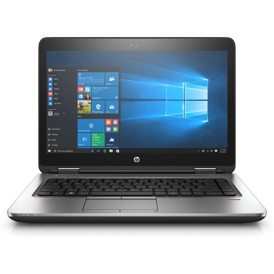 HP ProBook 640 G3 Laptop (Z2W37EA)