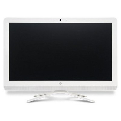 HP 1ED99EA 20-c011nt All-in-One PC