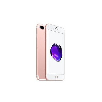 Apple iPhone 7 Plus 32GB Telefon - Roze Altın (MNQQ2TU/A)