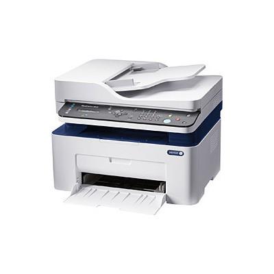 Xerox WorkCentre 3025V_NI Yazıcı + Toner Hediyeli