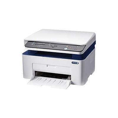 Xerox WorkCentre 3025V_BI Yazıcı + Toner Hediyeli