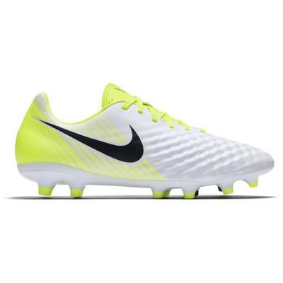 Nike Magısta Onda II Fg Erkek Krampon 844411-109