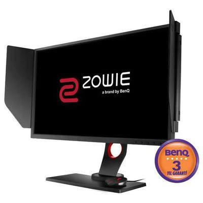 "Benq  Zowie XL2540 24.5"" 1ms Full HD Gaming Monitör"