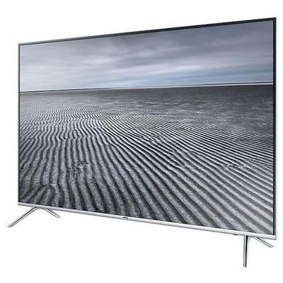 Samsung Ue-60ks8000 60'' 152cm, Ultra Hd, Uydu Alıcılı, Smart, 4k Televizyon